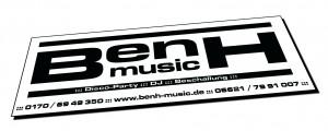 BenH-Music-q2